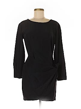 Switch USA Casual Dress Size 10
