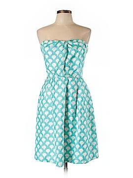 Elizabeth McKay Casual Dress Size 10