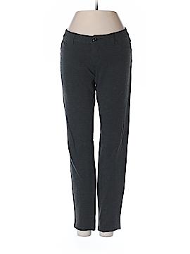 Aqua Casual Pants 27 Waist