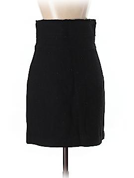 Robert Rodriguez Wool Skirt Size 2
