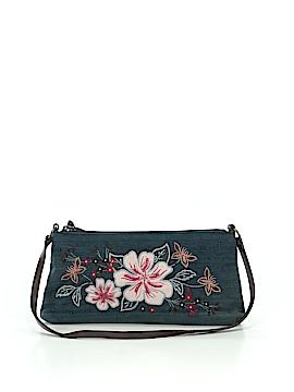 Next Shoulder Bag One Size