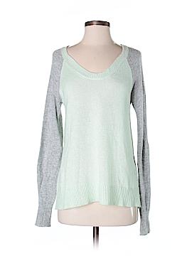 RobbI & Nikki Pullover Sweater Size S