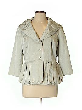 J.jill Jacket Size 12