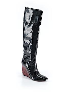 Jean-Michel Cazabat Boots Size 40 (EU)