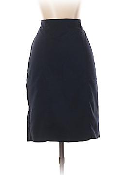 Van Heusen Women Casual Skirt Size 2