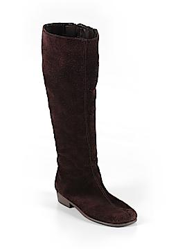 Aerosoles Boots Size 6