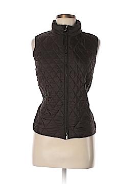 Talbots Vest Size 0X (Plus)