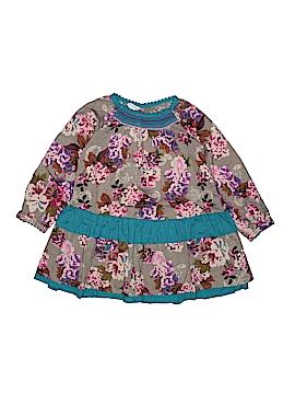 Monsoon Dress Size 7 - 8