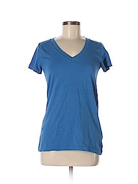 Mountain Khakis Short Sleeve T-Shirt Size M