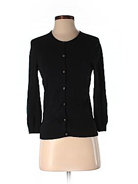 Trina Turk Cardigan Size S