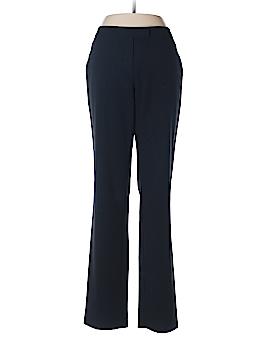 Portmans Dress Pants Size 10