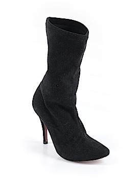 Jean-Michel Cazabat Boots Size 35.5 (EU)