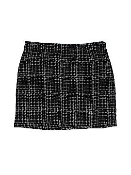 B. Smart Casual Skirt Size 12