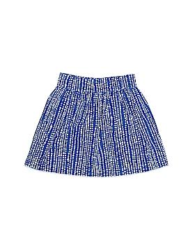 Kayce Hughes Skirt Size 15