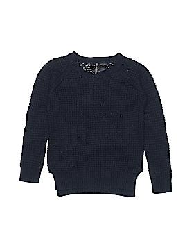 MissUnderstood Pullover Sweater Size S (Kids)