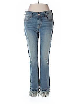 Vince Denim Jeans 29 Waist