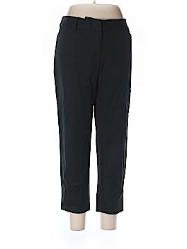 IGIGI Dress Pants Size 16 (Plus)