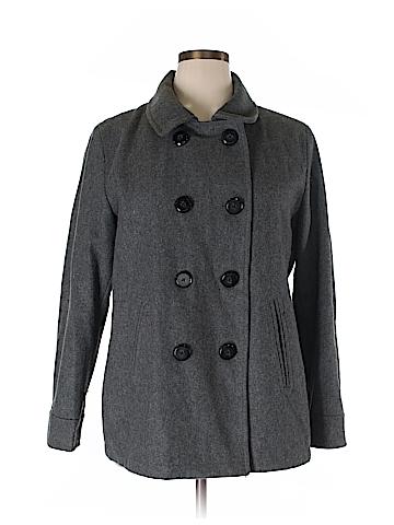Old Navy Coat Size XL (Tall)
