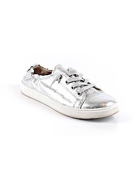 Steve Madden Sneakers Size 9 1/2