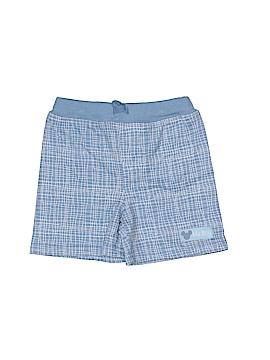 Disney Baby Shorts Size 3-6 mo