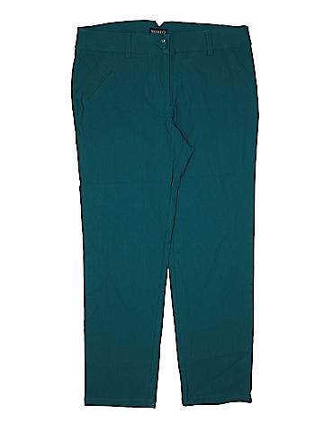 SOHO Apparel Ltd Casual Pants Size 14