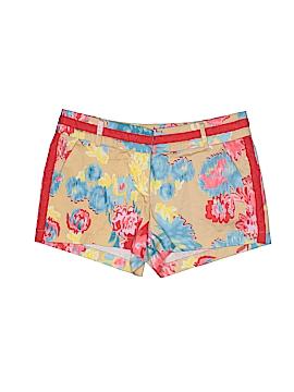 Chord Dressy Shorts Size 3