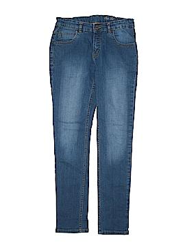 Zara Jeans Size 11