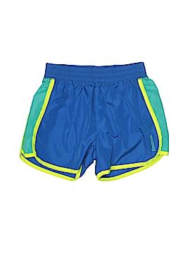 Reebok Athletic Shorts Size 8