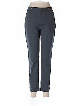 Ivanka Trump Dress Pants Size 6