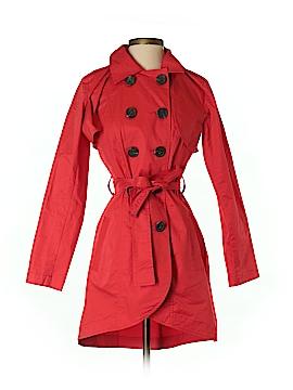 CAbi Trenchcoat Size 2
