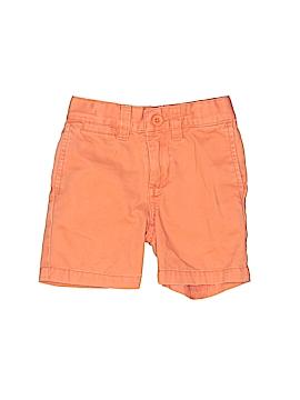 Class Club Shorts Size 2T