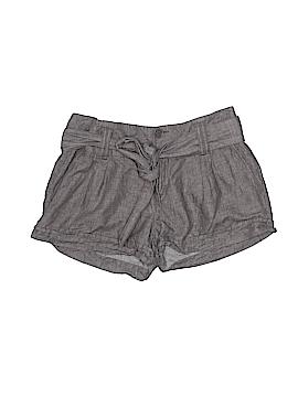 Heritage 1981 Shorts Size 5