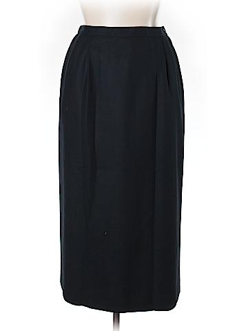 Pendleton Wool Skirt Size 16