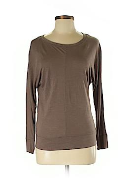 Big Star Vintage Long Sleeve T-Shirt Size XS