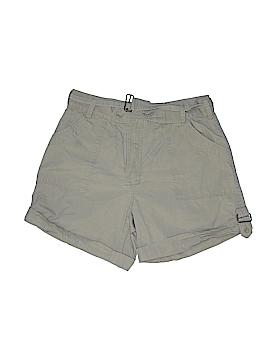 Ralph Lauren Sport Cargo Shorts Size 10