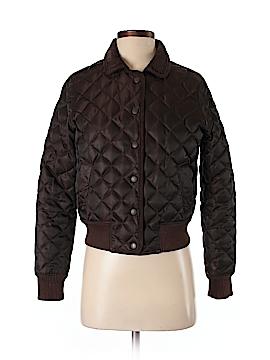 Halogen Jacket Size S