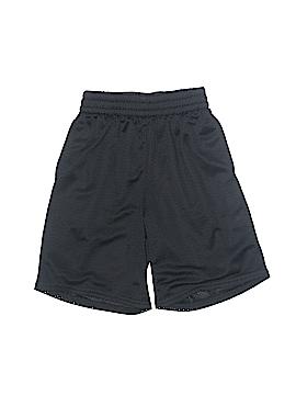 Walmart Athletic Shorts Size 4 - 5