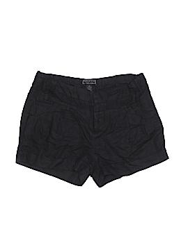 Akualani Shorts Size S