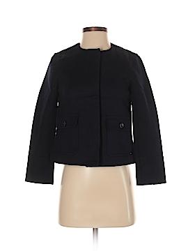 Ann Taylor Coat Size 00 (Petite)