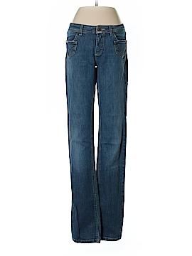 D&G Dolce & Gabbana Jeans 27 Waist