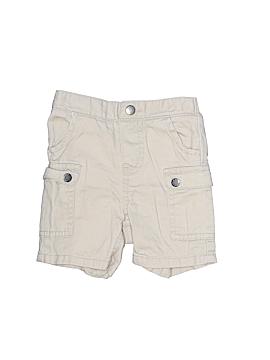 Genuine Baby From Osh Kosh Cargo Shorts Size 6-9 mo