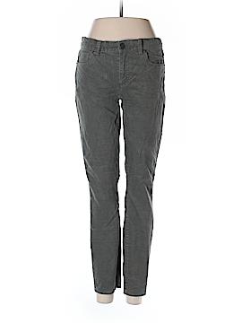 J. Crew Factory Store Cargo Pants 27 Waist
