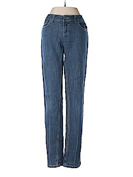 Dereon Jeans Size 7