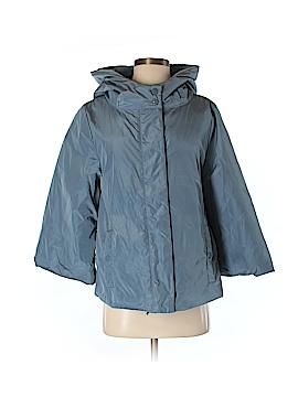 A.n.a. A New Approach Jacket Size M