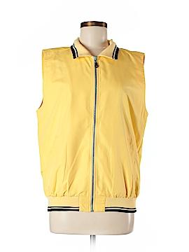 Cutter & Buck Vest Size M