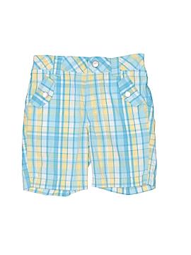 Healthtex Khaki Shorts Size 2T