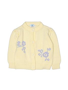 IZOD Cardigan Size 4T