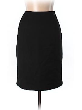 Kasper Casual Skirt Size 6 (Petite)