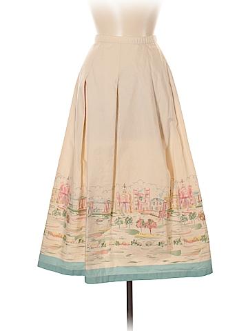 Pendleton Casual Skirt Size 6