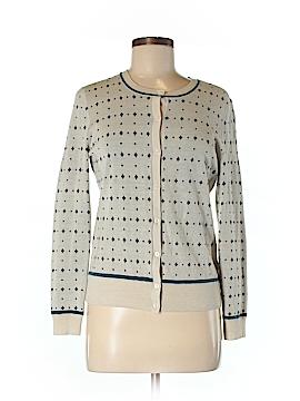 Halogen Wool Cardigan Size M (Petite)
